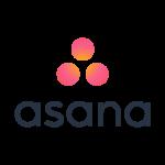 Jitixa Raniga Asana Virtual Assistant Virtual CFO Online Business Consultant