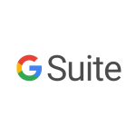Jitixa Raniga GSuite Virtual Assistant Virtual CFO Online Business Consultant