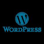 Jitixa Raniga WordPress Virtual Assistant Virtual CFO Online Business Consultant