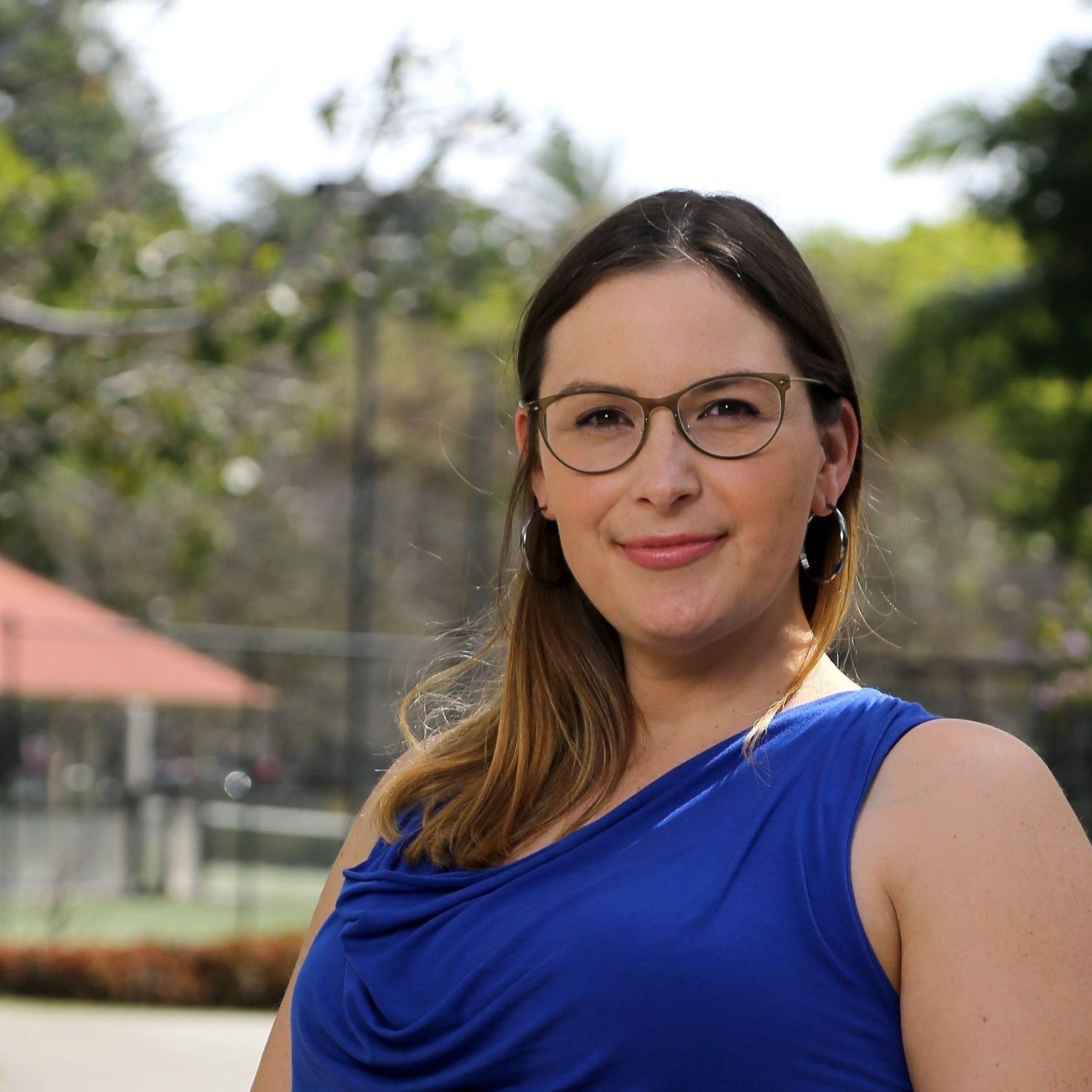 Jitixa Raniga Susann recommend Virtual Assistant Virtual CFO Online Business Consultant