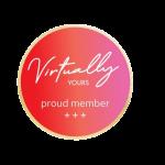 Jitixa Raniga VYVA Virtual Assistant Virtual CFO Online Business Consultant