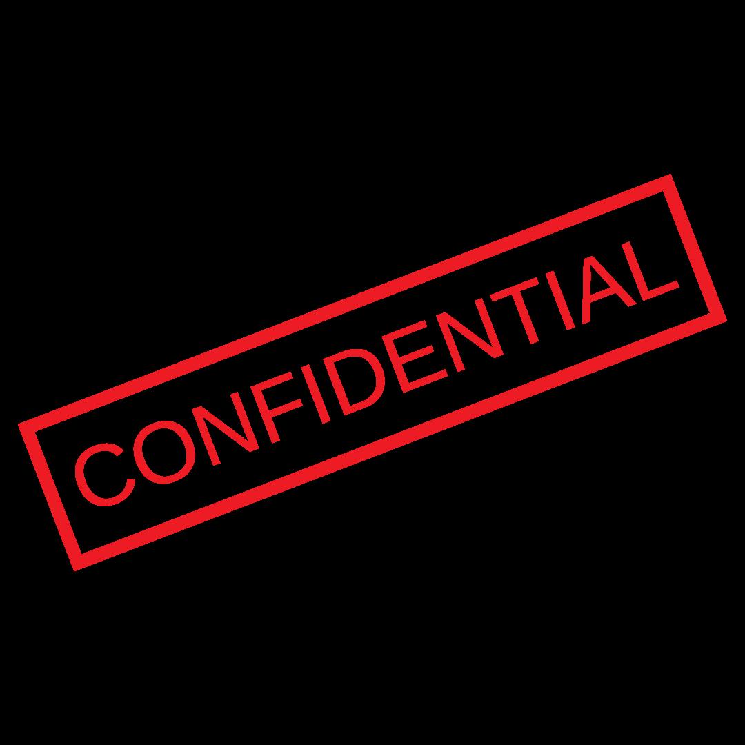 Jitixa Raniga Confidential