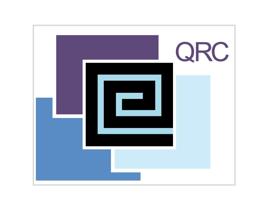 QRC Consulting Jitixa Raniga