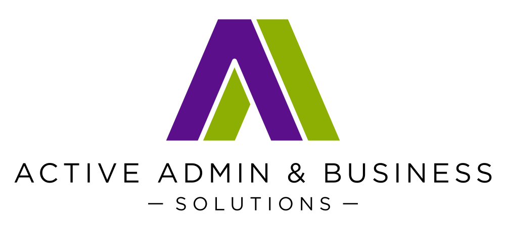 Jitixa Raniga Active Admin & Business Solutions