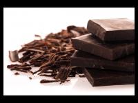 Jitixa Raniga Dark chocolate Virtual Assistant Virtual CFO Online Business Consultant