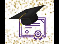 Jitixa Raniga Graduation Virtual Assistant Virtual CFO Online Business Consultant